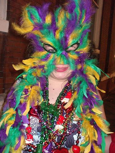Best ideas about Mardi Gras Costume DIY . Save or Pin Homemade Mardi Gras Costume Ideas And s Now.
