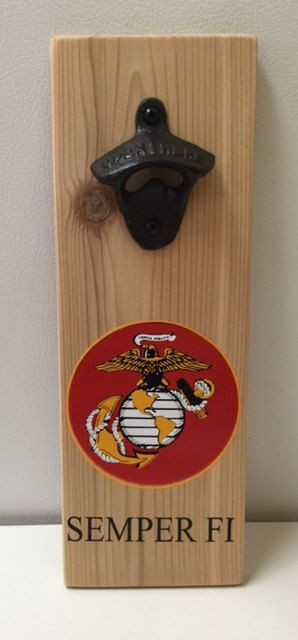 Best ideas about Marine Corps Gift Ideas . Save or Pin Best 25 Marine ts ideas on Pinterest Now.