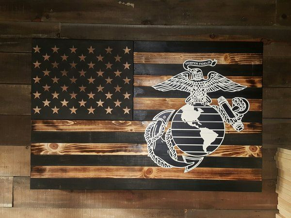 Best ideas about Marine Corps Gift Ideas . Save or Pin Best 25 Marine corps tattoos ideas on Pinterest Now.