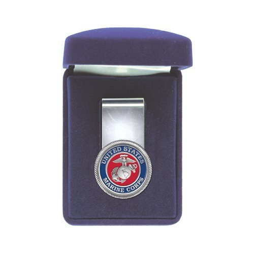 Best ideas about Marine Gift Ideas . Save or Pin Marine Corps Gifts Personalized Birthday & Graduation Now.