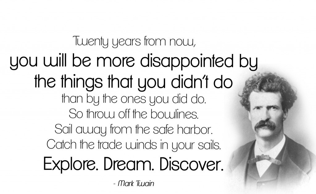 Best ideas about Mark Twain Birthday Quotes . Save or Pin PHILOSOPHICAL QUOTES HAPPY BIRTHDAY image quotes at Now.