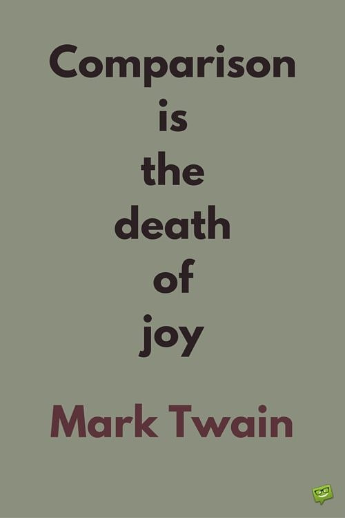 Best ideas about Mark Twain Birthday Quotes . Save or Pin The Best Quotes of Mark Twain Now.