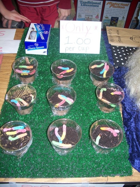 Best ideas about Market Day Ideas . Save or Pin 15 best 3rd Grade Market Day images on Pinterest Now.