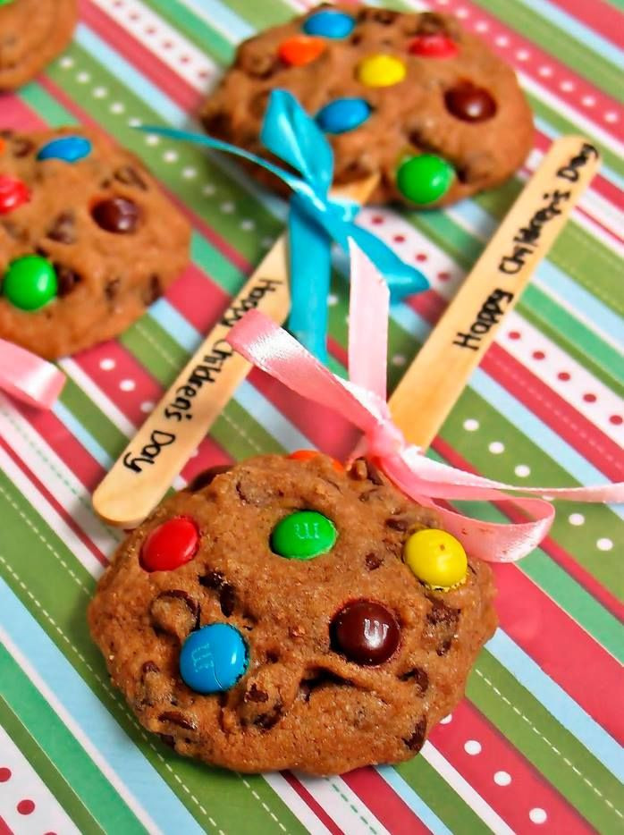 Best ideas about Market Day Ideas . Save or Pin 29 best market day ideas for kids images on Pinterest Now.