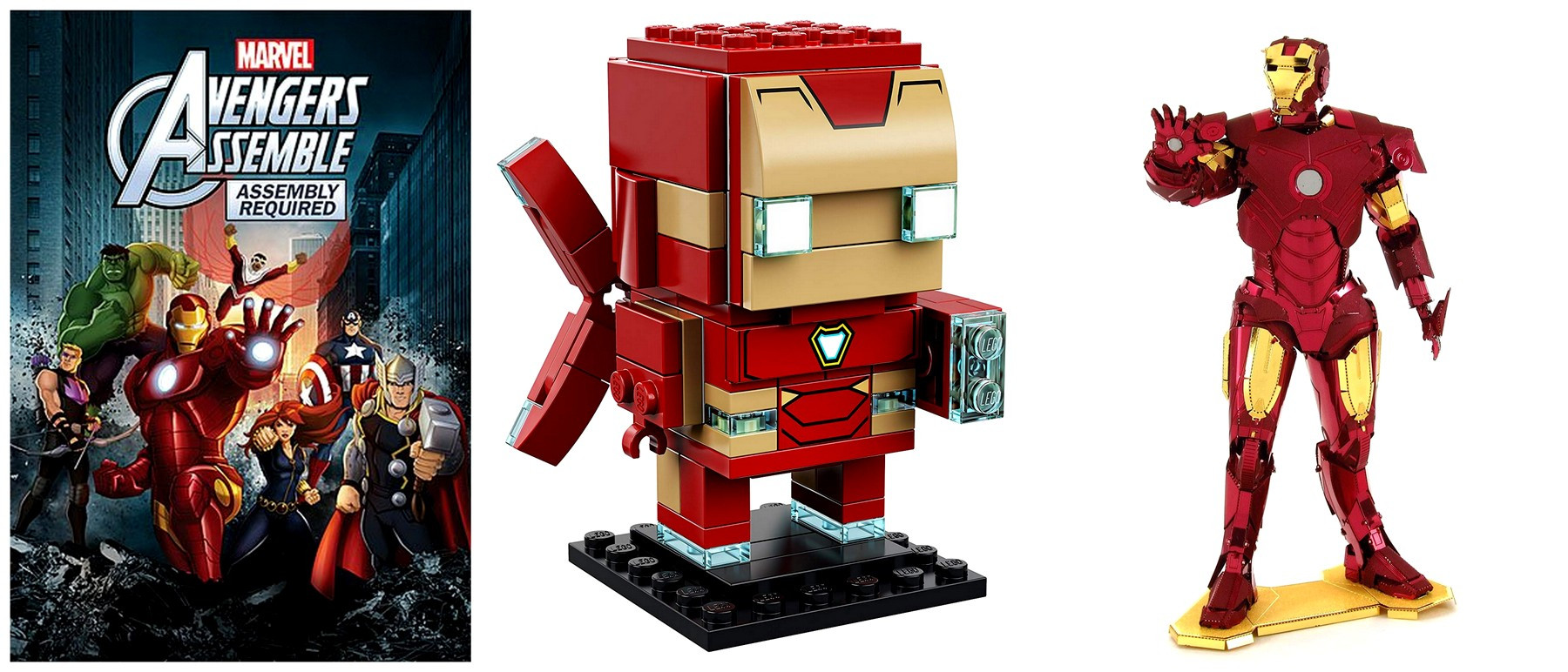 Best ideas about Marvel Gift Ideas . Save or Pin 31 of the Best Marvel Gifts for Die Hard Fans Right Now Now.