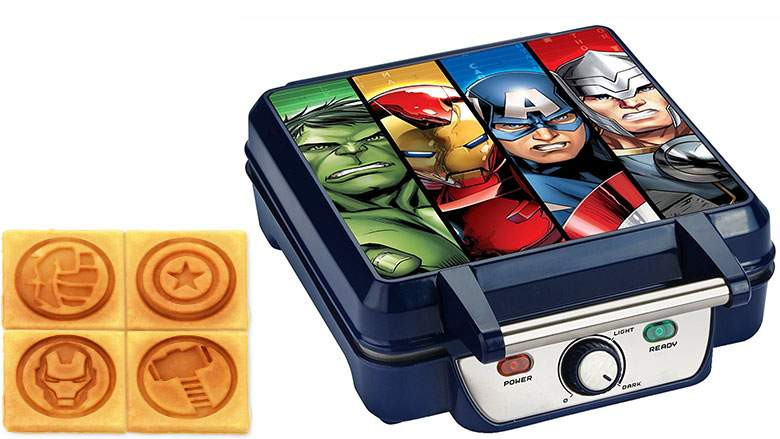 Best ideas about Marvel Gift Ideas . Save or Pin 15 Best Cute Boyfriend Gifts Your Ultimate List 2018 Now.
