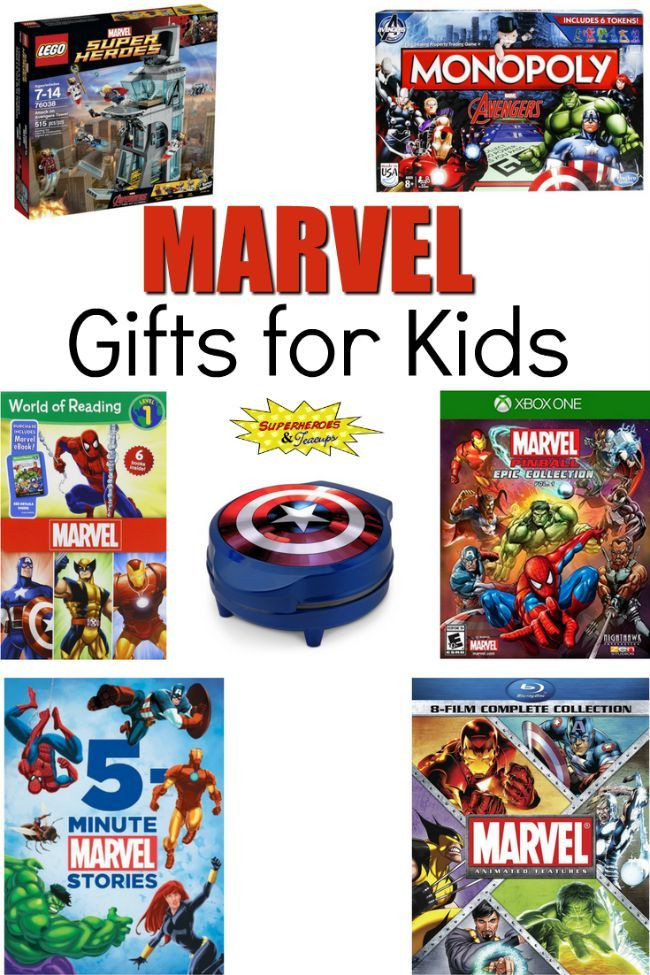 Best ideas about Marvel Gift Ideas . Save or Pin 1000 images about Superheroes and Teacups on Pinterest Now.