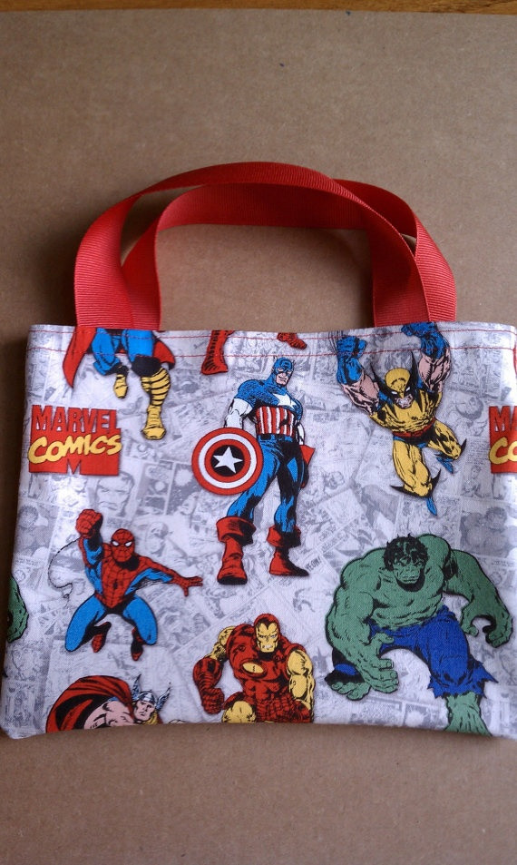 Best ideas about Marvel Gift Ideas . Save or Pin Best 25 Superhero ts ideas on Pinterest Now.