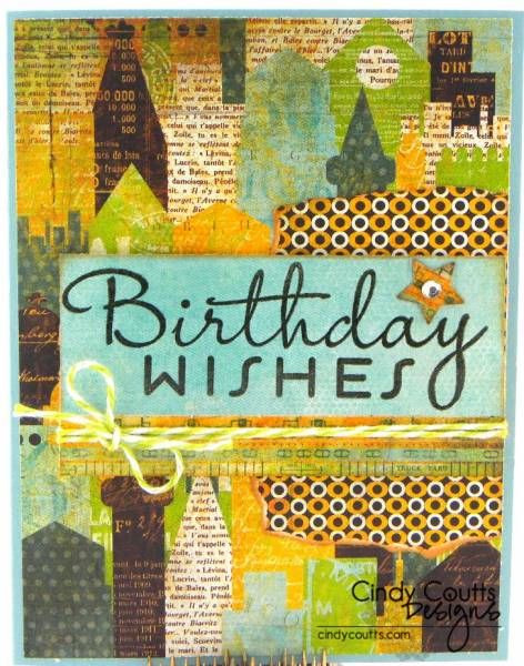 Best ideas about Masculine Birthday Wishes . Save or Pin Masculine Birthday Wishes Card Cards Now.