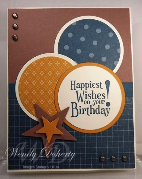 Best ideas about Masculine Birthday Wishes . Save or Pin Best 25 Man Card ideas on Pinterest Now.