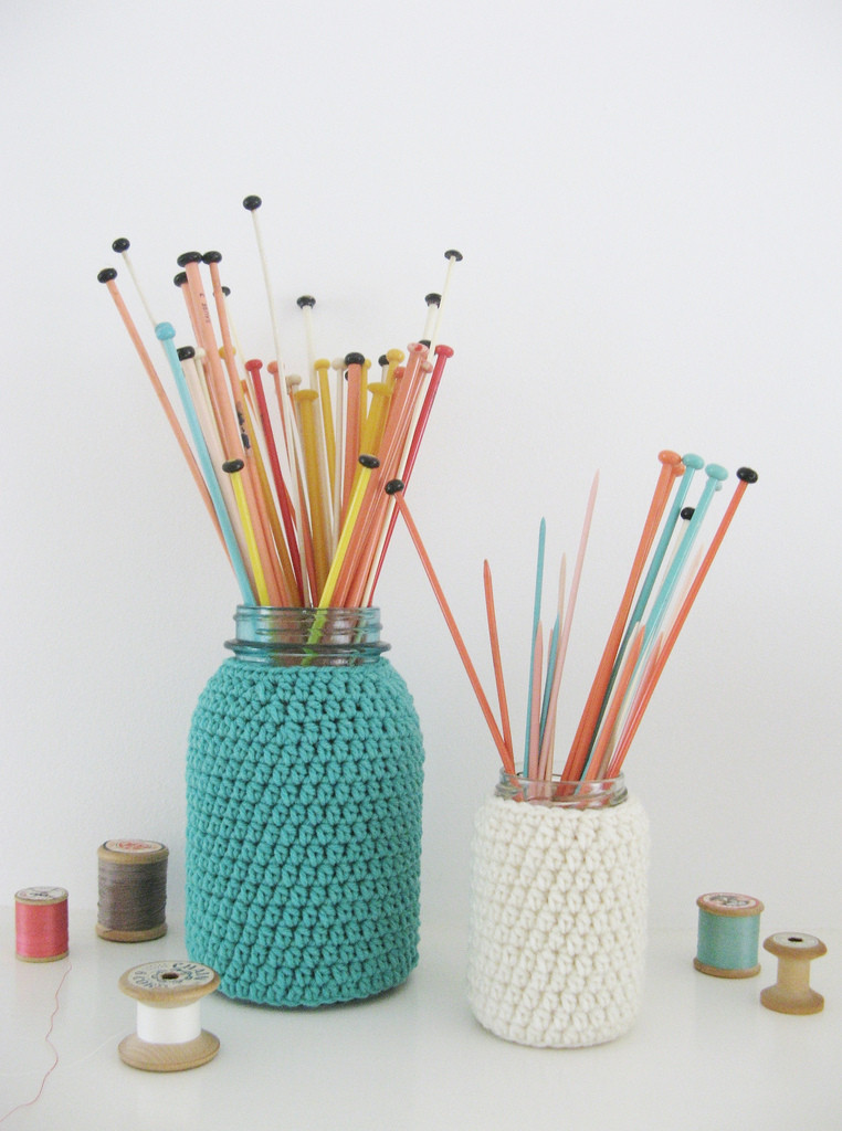 Best ideas about Mason Jar Craft Ideas . Save or Pin Best 35 DIY Easy And Cheap Mason Jar Projects Now.