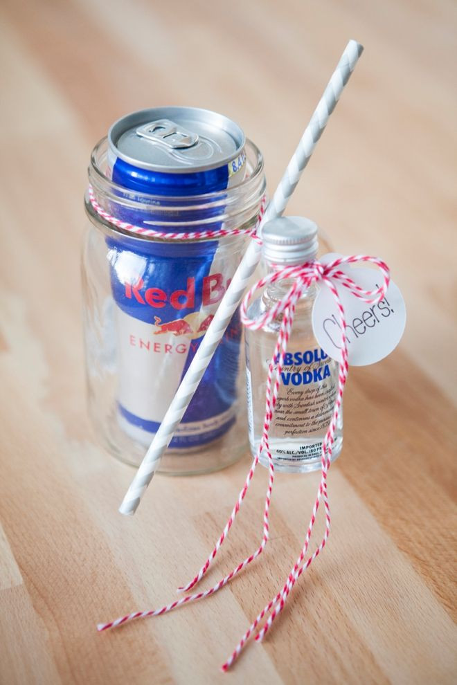 Best ideas about Mason Jar DIY Gifts . Save or Pin Best 25 Mason jar cocktails ideas on Pinterest Now.
