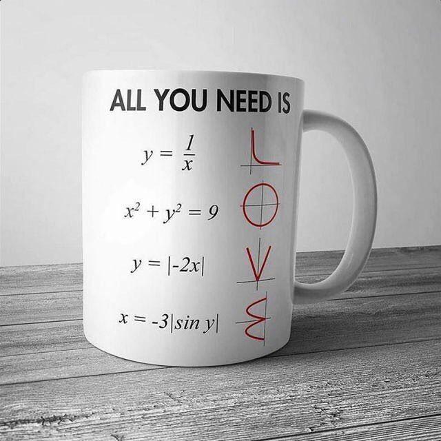 Best ideas about Math Teacher Gift Ideas . Save or Pin Best 25 Teacher Christmas Gifts ideas on Pinterest Now.