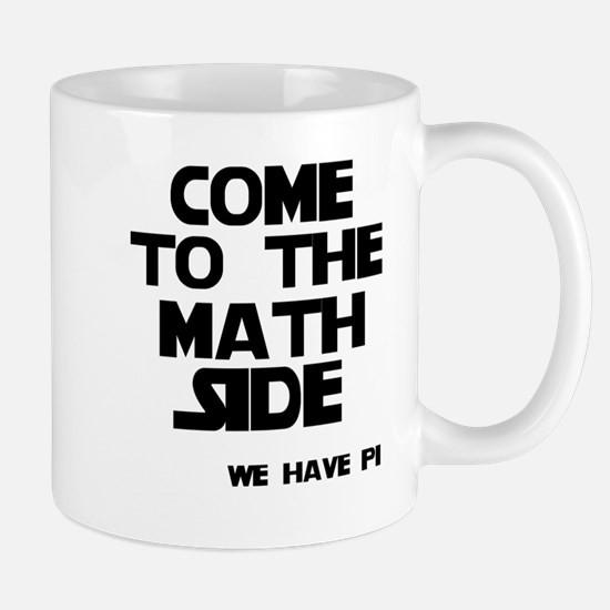 Best ideas about Math Teacher Gift Ideas . Save or Pin Gifts for Math Teacher Now.
