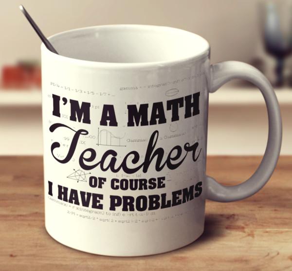 Best ideas about Math Teacher Gift Ideas . Save or Pin 25 unique Math teacher christmas t ideas on Pinterest Now.