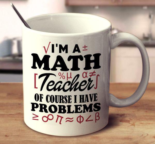 Best ideas about Math Teacher Gift Ideas . Save or Pin Best 25 Christmas math ideas on Pinterest Now.