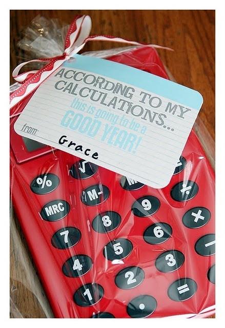 Best ideas about Math Teacher Gift Ideas . Save or Pin Math Teacher Appreciation Quotes QuotesGram Now.