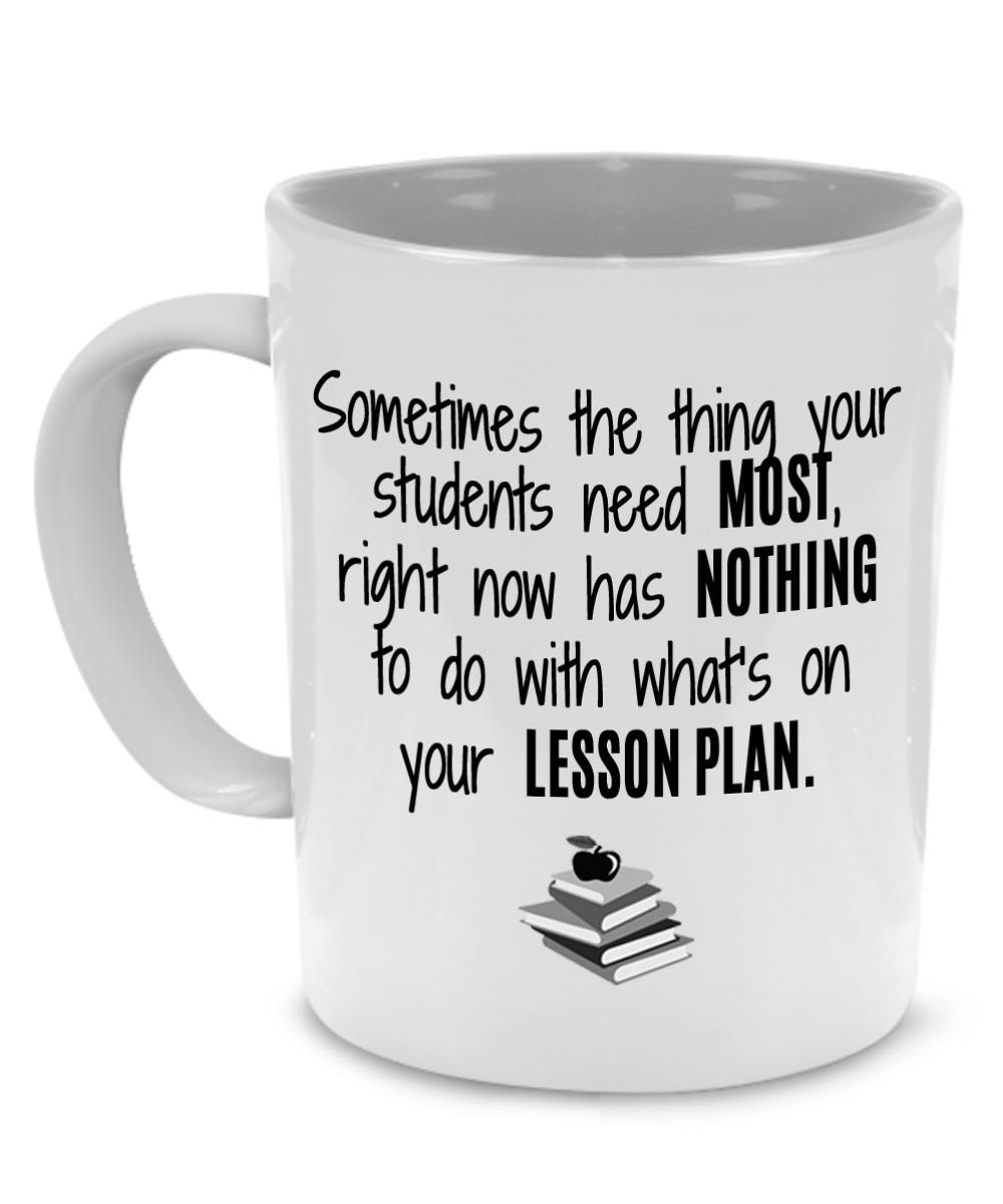Best ideas about Math Teacher Gift Ideas . Save or Pin Fun Cute Unique Retirement Math Teacher Gifts Coffee Mug Now.