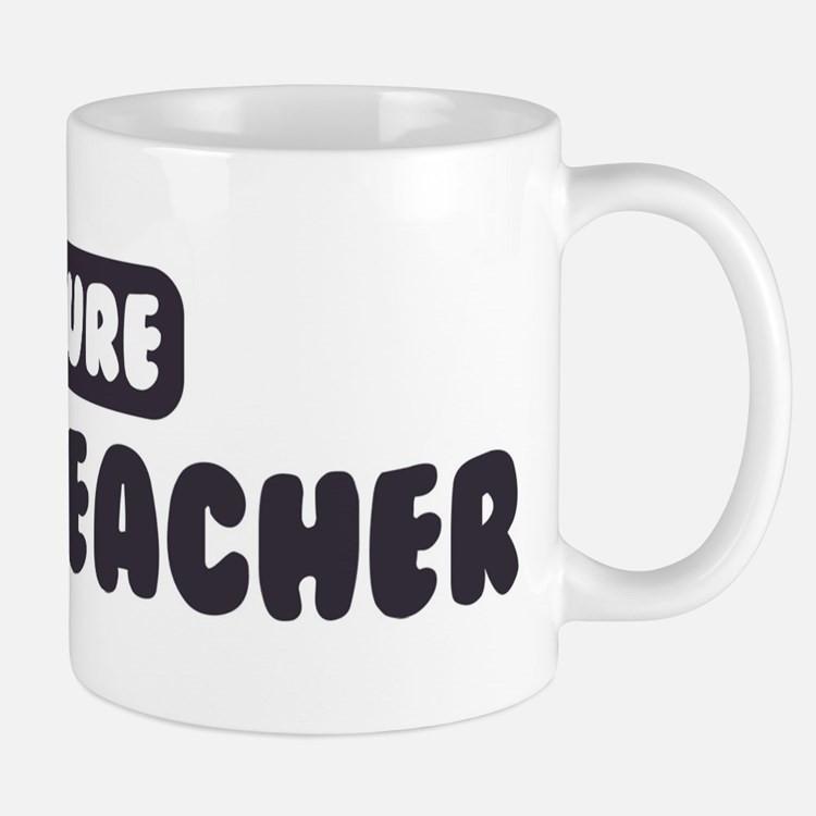 Best ideas about Math Teacher Gift Ideas . Save or Pin Gifts for Future Math Teacher Now.