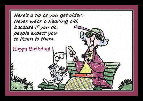 Best ideas about Maxine Birthday Wishes . Save or Pin Happy Birthday Maxine Posters Pinterest Now.