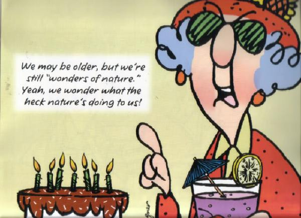 Best ideas about Maxine Birthday Wishes . Save or Pin Cartoons Now.
