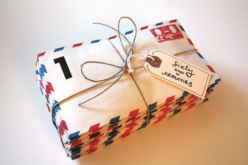 Best ideas about Meaningful Birthday Gifts . Save or Pin 25 Best Ideas about Meaningful Gifts on Pinterest Now.