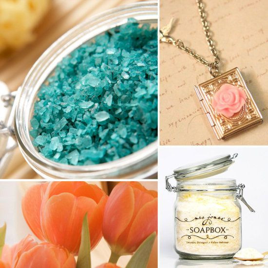 Best ideas about Meaningful Birthday Gifts . Save or Pin 70 Thrifty Gifts Any Mom Would Love Now.