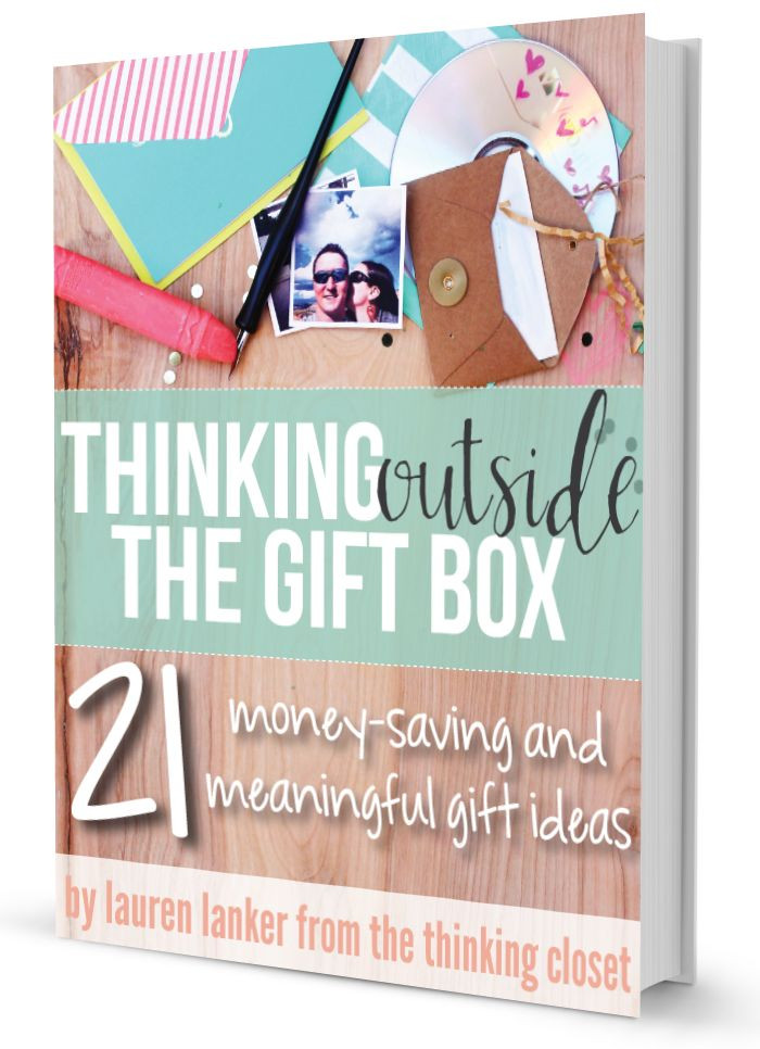 Best ideas about Meaningful Birthday Gifts . Save or Pin 25 unique Meaningful ts ideas on Pinterest Now.