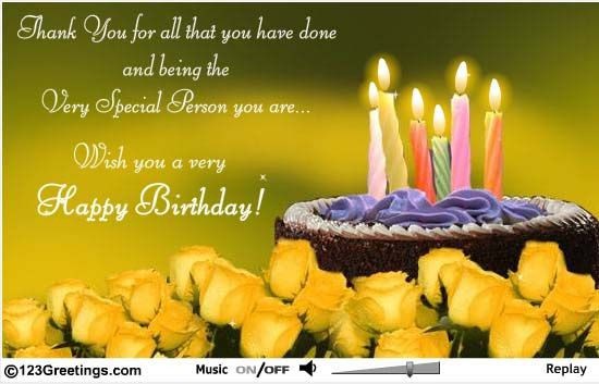Best ideas about Meaningful Birthday Wish . Save or Pin Meaningful birthdays sanjay jumani numerologist numerology Now.