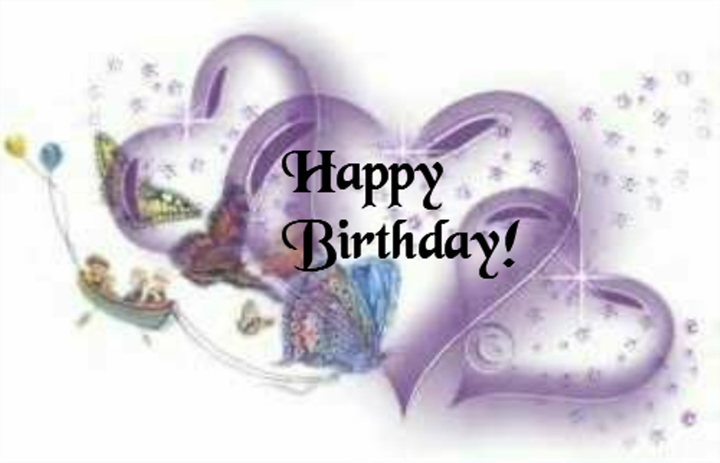 Best ideas about Meaningful Birthday Wish . Save or Pin Meaningful Birthday Wishes to Wish Your Dear Husband a Now.