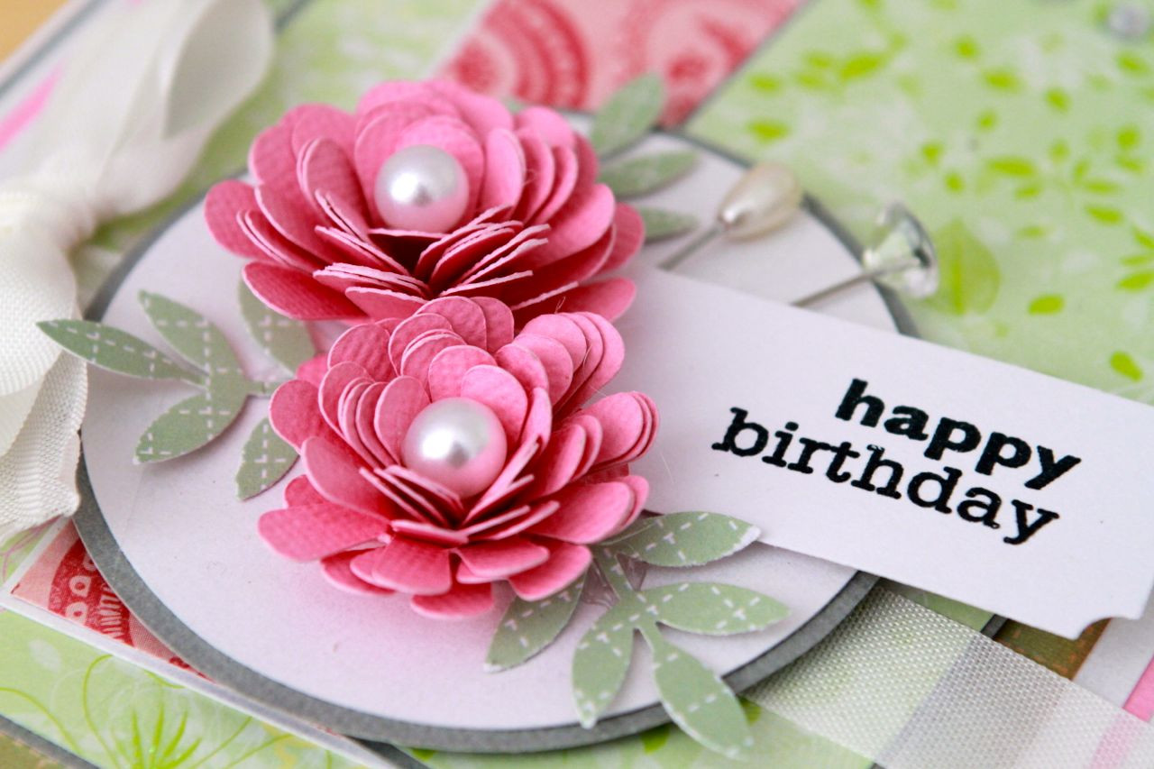 Best ideas about Meaningful Birthday Wish . Save or Pin The Collection of Impressive and Meaningful Birthday Now.