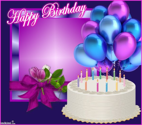 Best ideas about Meaningful Birthday Wish . Save or Pin The Meaningful Birthday Wishes That Can Make Your Friends Now.