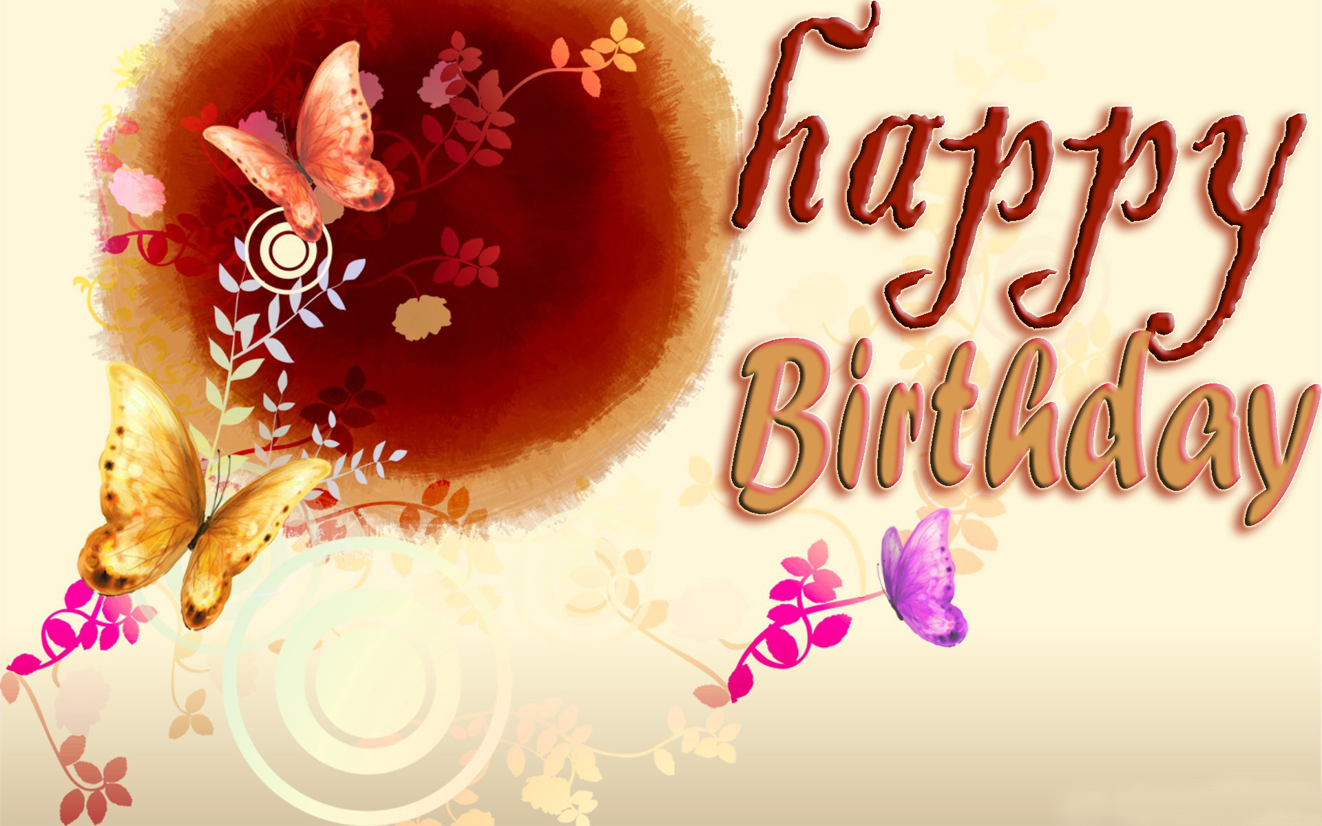 Best ideas about Meaningful Birthday Wishes . Save or Pin Great and Meaningful Birthday Wishes That Can Make Your Now.