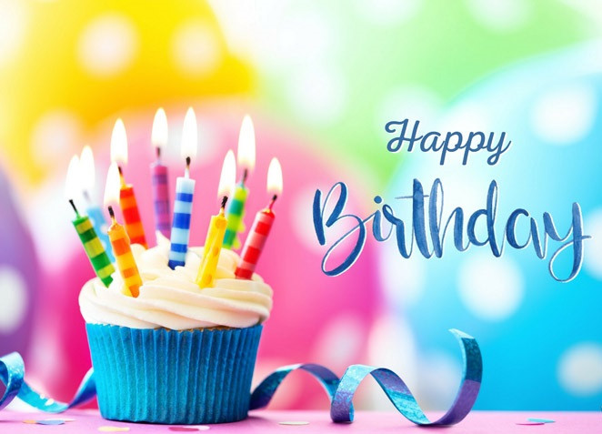 Best ideas about Meaningful Birthday Wishes . Save or Pin TOP 70 Short & Meaningful Birthday Wishes Now.