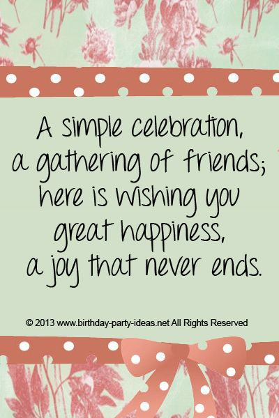 Best ideas about Meaningful Birthday Wishes . Save or Pin 30 Meaningful Most Sweet Happy Birthday Wishes Now.