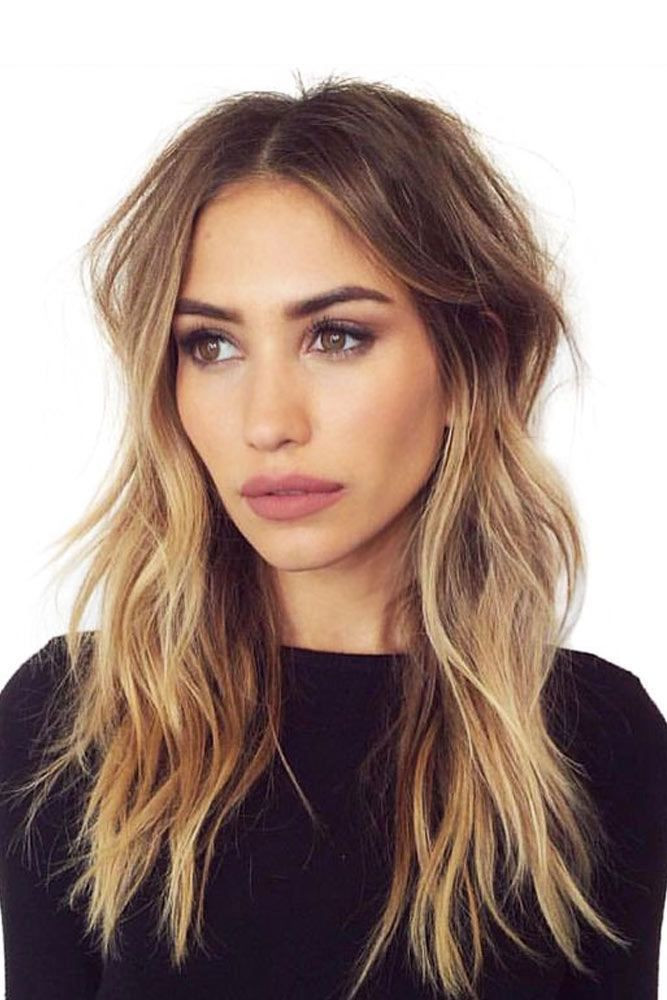 Best ideas about Medium Length Hairstyle Pinterest . Save or Pin Best 25 Medium Length Weave ideas that you will like on Now.