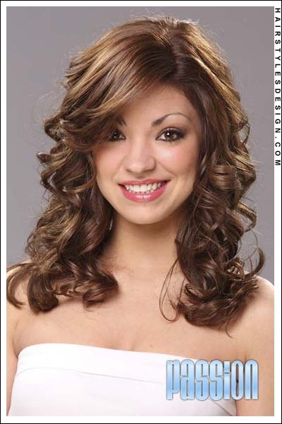 Best ideas about Medium Prom Hairstyles . Save or Pin Prom Hair Style Now.