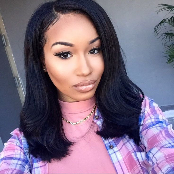 Best ideas about Medium Weave Hairstyles . Save or Pin Best 25 Weave hairstyles ideas on Pinterest Now.