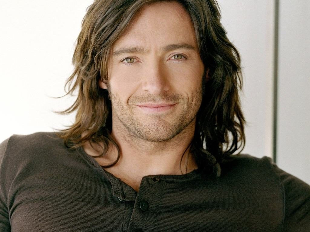 Best ideas about Men Long Wavy Hairstyles . Save or Pin Get a New Look 17 Versatile Men's Hairstyles and Haircuts Now.