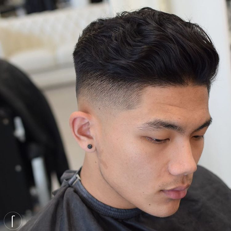 Best ideas about Men Long Wavy Hairstyles . Save or Pin 21 Cool Men s Haircuts For Wavy Hair 2019 Update Now.