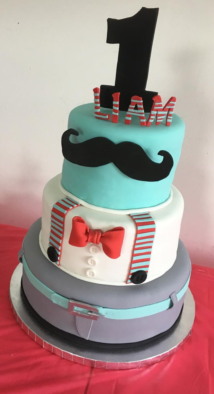 Best ideas about Mens 40th Birthday Cake . Save or Pin Best 25 Men birthday cakes ideas on Pinterest Now.