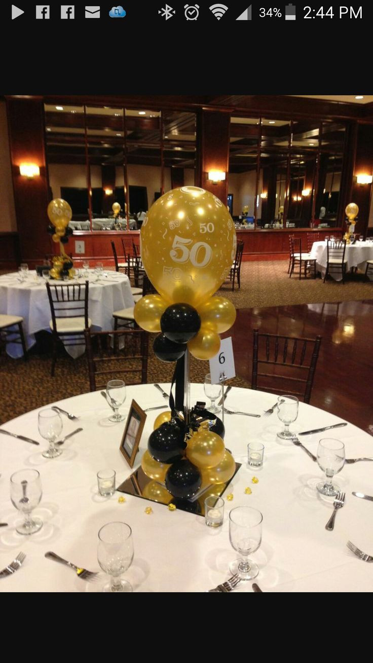 Best ideas about Mens Birthday Decorations . Save or Pin 25 best ideas about 30th Birthday Balloons on Pinterest Now.