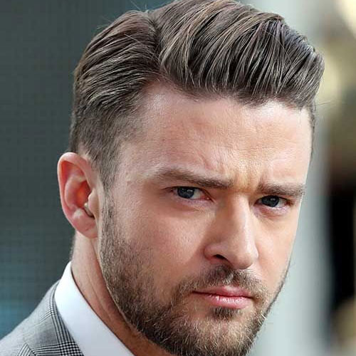 Best ideas about Mens Comb Over Haircuts . Save or Pin 33 Best b Over Hairstyles For Men 2019 Guide Now.