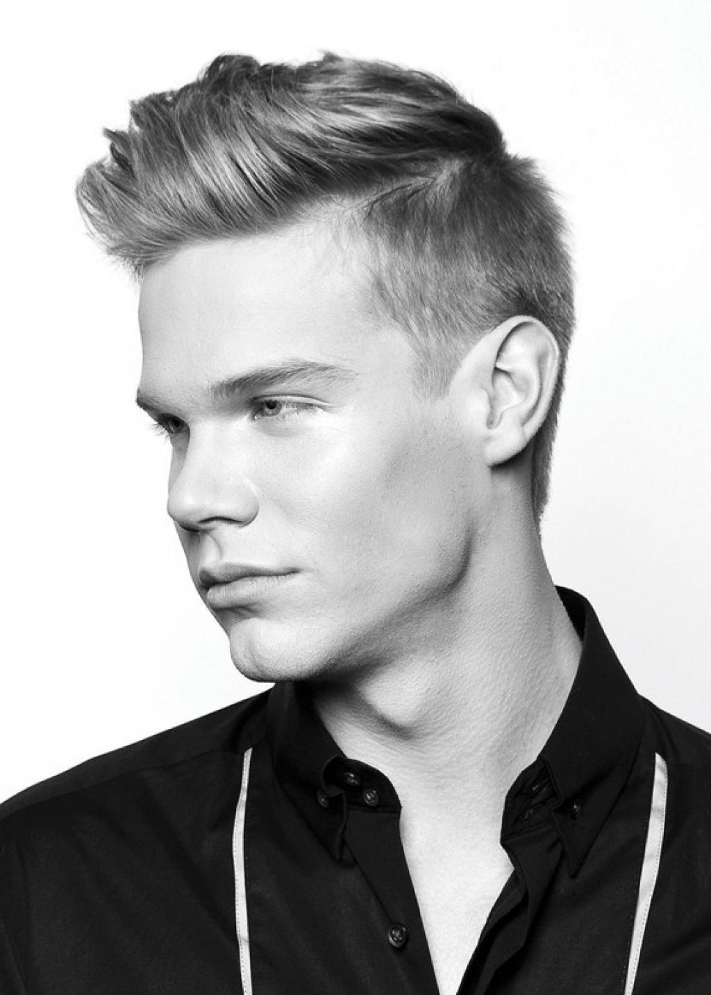 Best ideas about Mens Haircuts . Save or Pin 70 Best Taper Fade Men s Haircuts [2018 Ideas&Styles] Now.