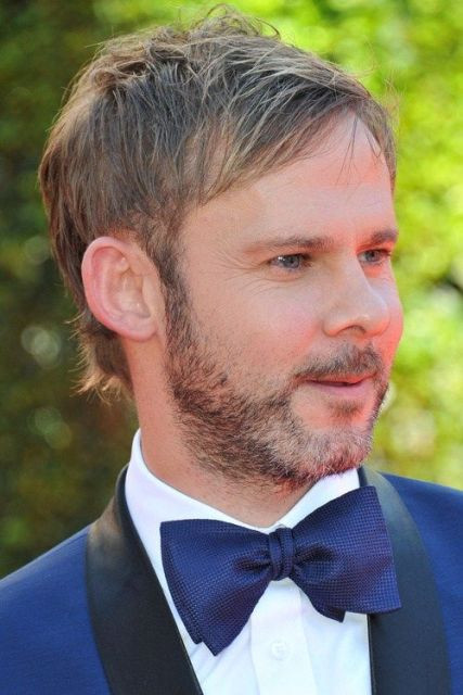 Best ideas about Mens Haircuts For Fine Hair . Save or Pin 15 Perfect Hairstyles For Men With Thin Hair Styleoholic Now.