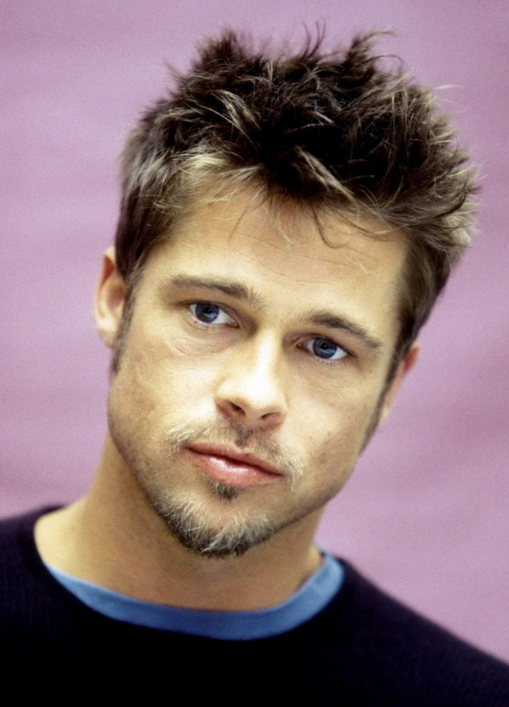 Best ideas about Mens Haircuts For Fine Hair . Save or Pin 31 Men Short Haircut Ideas Designs Hairstyles Now.