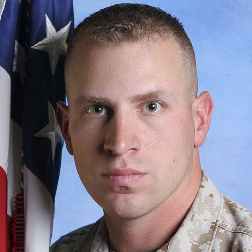 Best ideas about Mens Haircuts High And Tight . Save or Pin High and Tight for US military men Now.