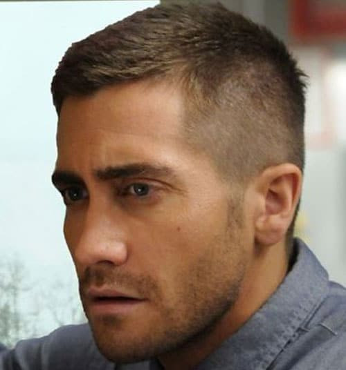 Best ideas about Mens Haircuts High And Tight . Save or Pin High and Tight Haircuts Now.
