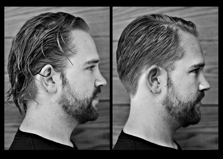 Best ideas about Mens Haircuts Minneapolis . Save or Pin 30 best Our Partner Mens Spa Salon Minneapolis images on Now.
