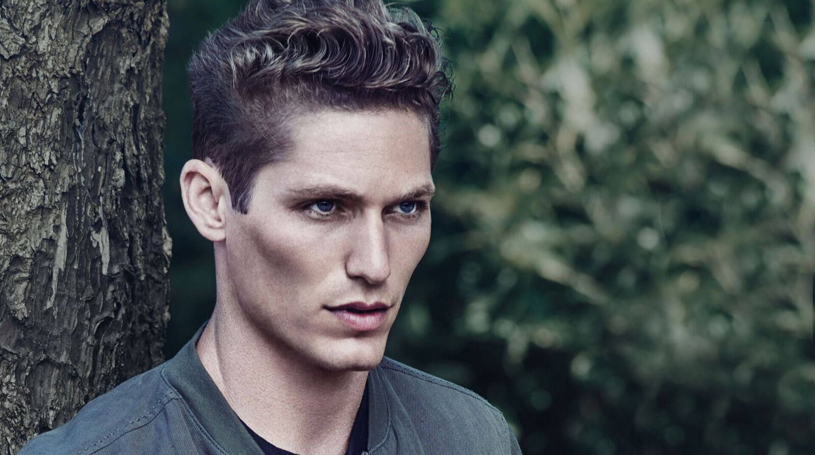 Best ideas about Mens Haircuts Minneapolis . Save or Pin Home Avant Hair Now.